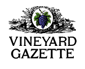 Martha's Vineyard News