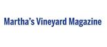 Martha's Vineyard Magazine