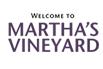 Welcome to Martha's Vineyard