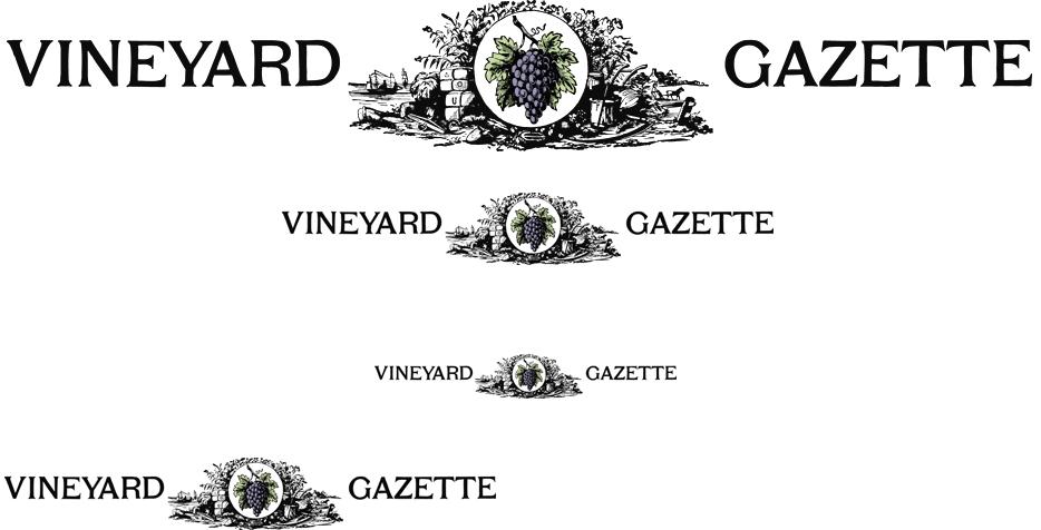 The vineyard gazette website is currently under maintenance we should