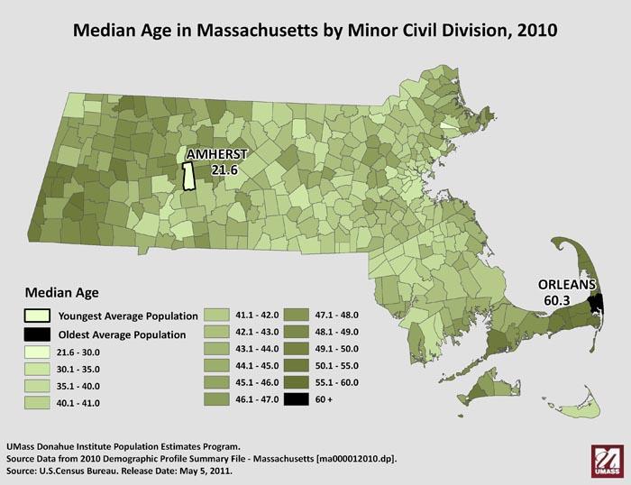 age of minor in massachusetts
