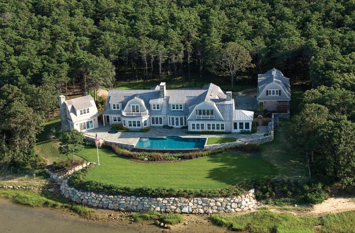 The vineyard gazette martha 39 s vineyard news would you for 8000 square foot building