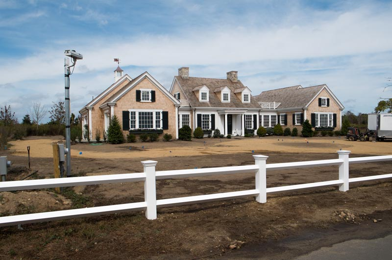 Hgtv dream home has edgartown address the vineyard Dreamhome com