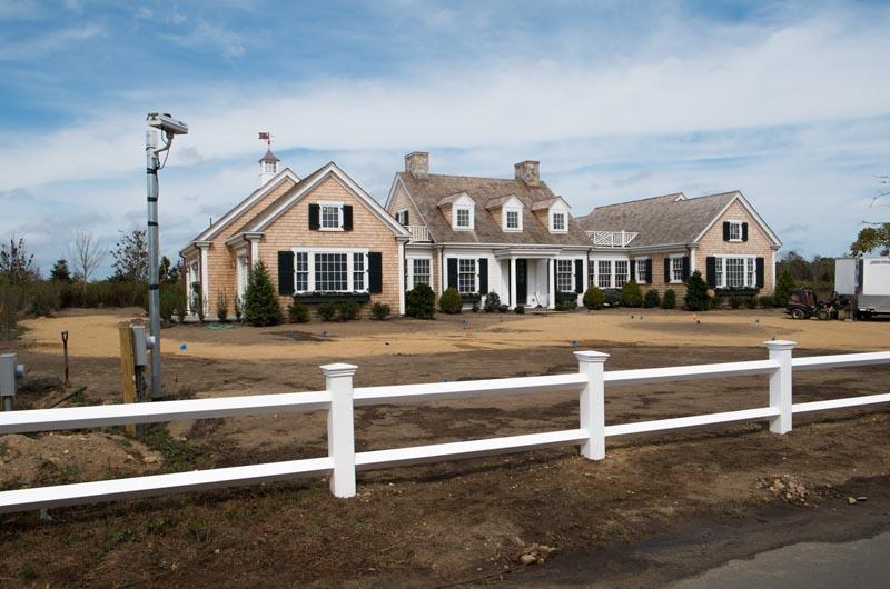 Hgtv Dream Home Has Edgartown Address The Vineyard