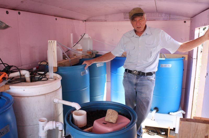 The Vineyard Gazette Martha S Vineyard News Wastewater