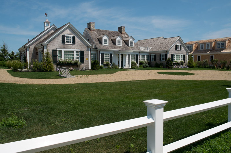 Edgartown dream home has new owner no sweepstakes for New home giveaway