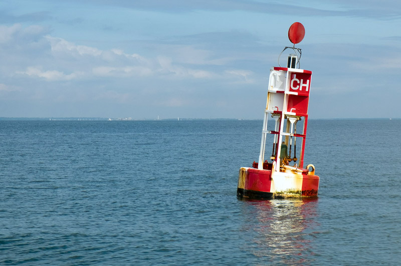 the vineyard gazette martha s vineyard news coast guard buoy