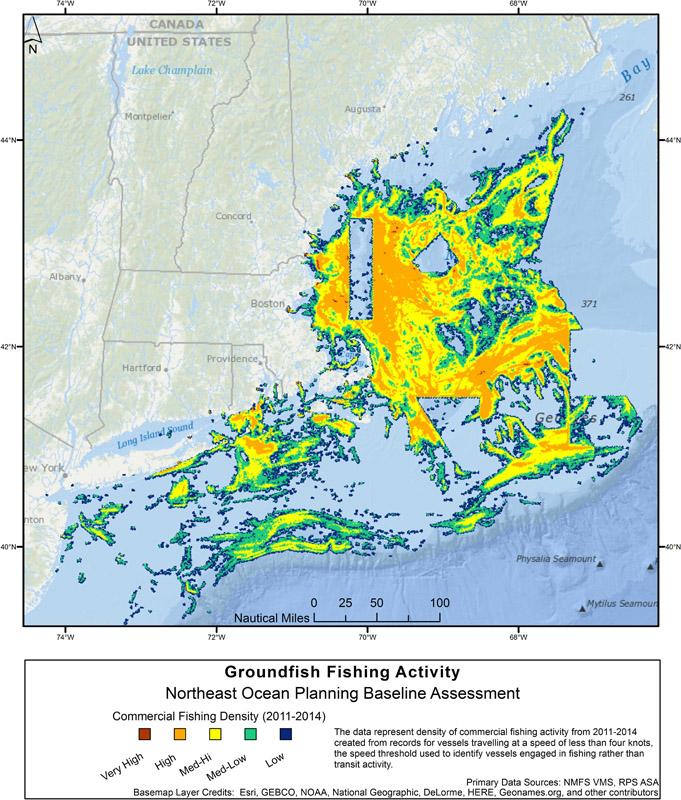 The Vineyard Gazette Marthas Vineyard News Oceans Plan Charts - Us map showing oceans