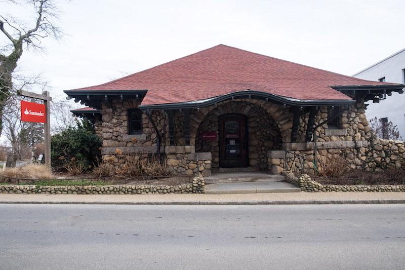 The Vineyard Gazette Martha S Vineyard News Commission