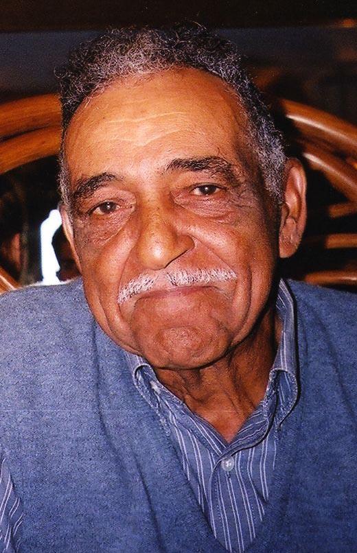 Antone Lima