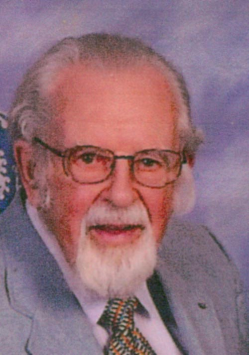 The vineyard gazette martha 39 s vineyard news herbert anderson searle came to island for family for Garden island newspaper obituaries