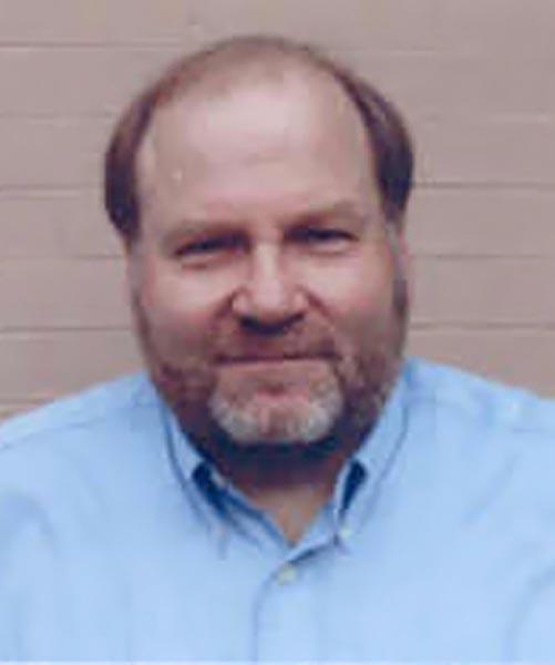 Jeffrey Kelley