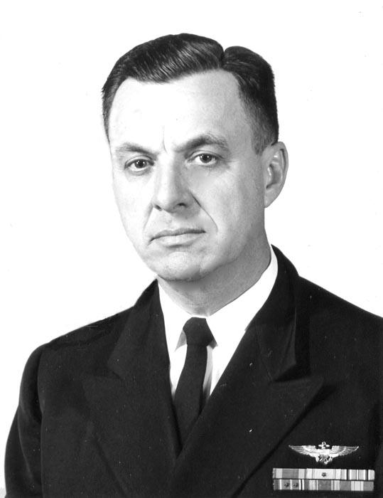 Willoughby Mercer