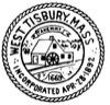 west tisbury warrant
