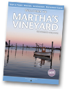Martha's Vineyard travel guide