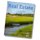 Marthas Vineyard Real Estate Yearbook