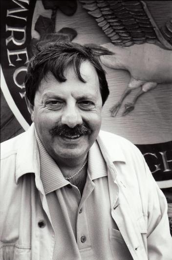 John Morelli
