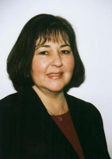 Irene Resendes