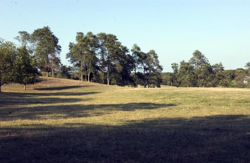 Chilmark