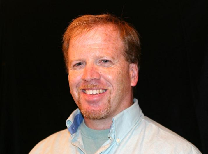 David Merrittt