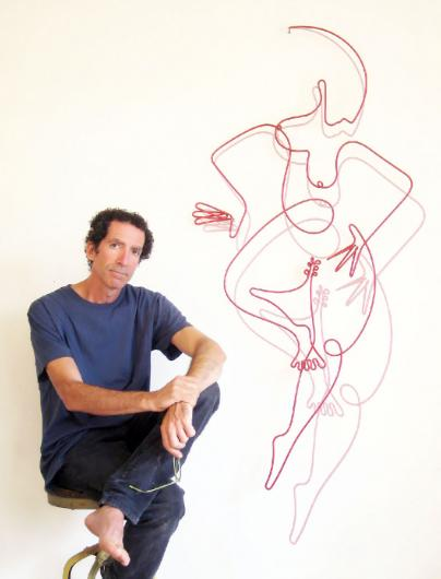 Steve Lohman