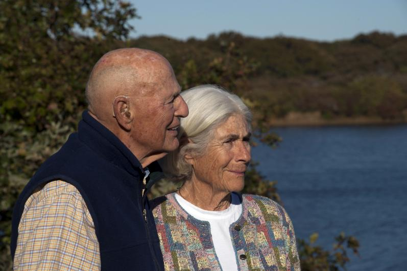 jerome and nancy kohlberg