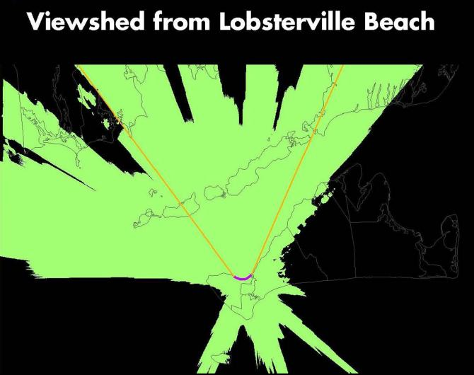 lobsterville