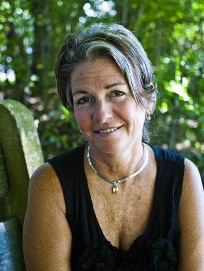 Rosemary Stimola