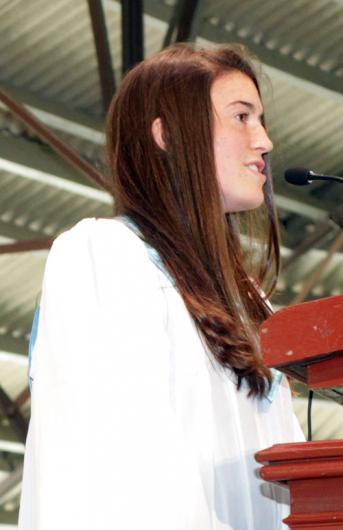 Maya Harcourt
