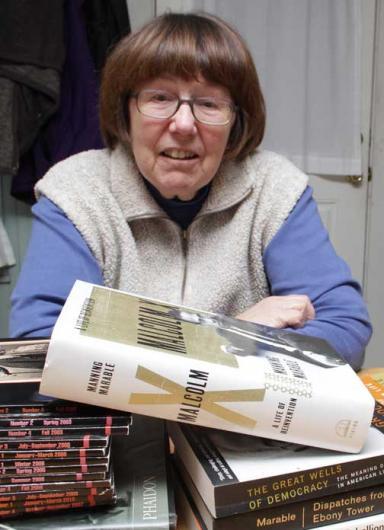 sarah crafts books