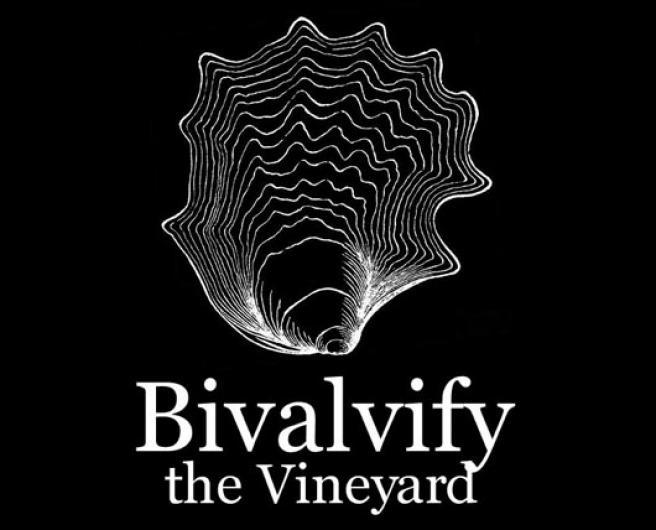 bivalvification