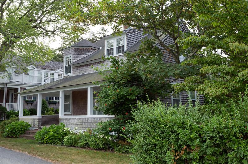 The vineyard gazette martha 39 s vineyard news mvc will for Martha s vineyard house plans