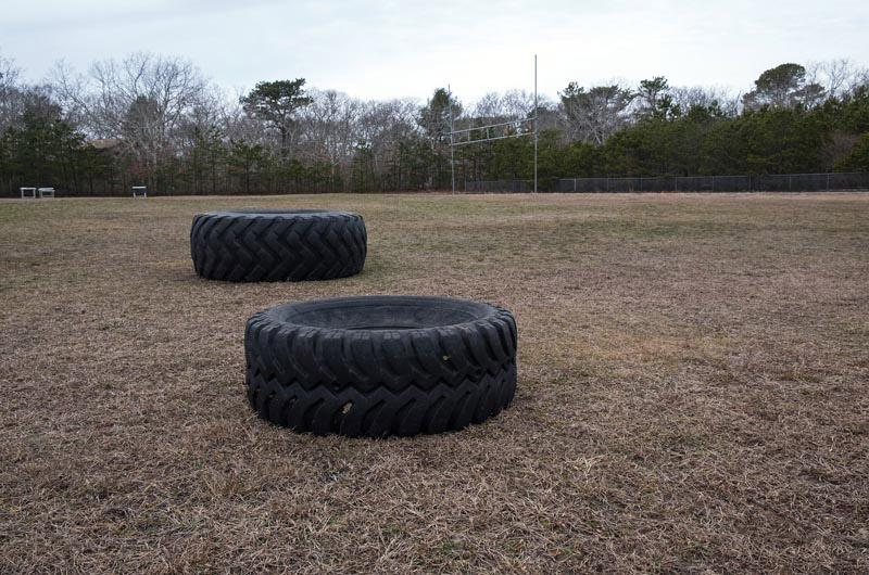 Island Tire Martha S Vineyard