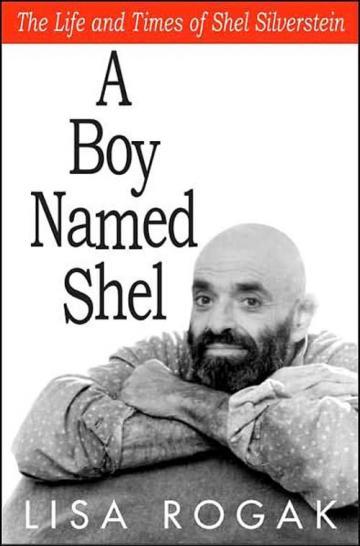 Shel Silverstein