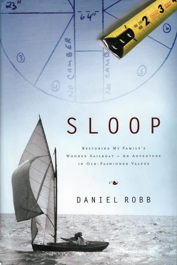 Sloop