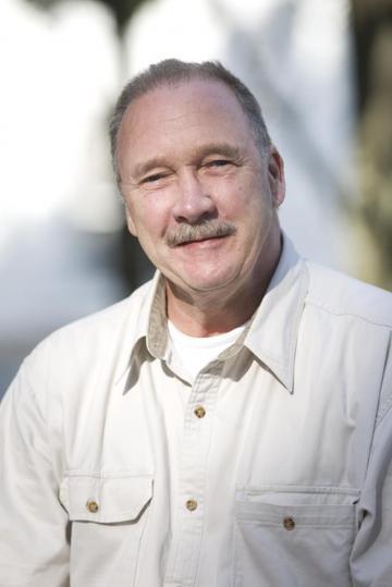 Jim Gordon