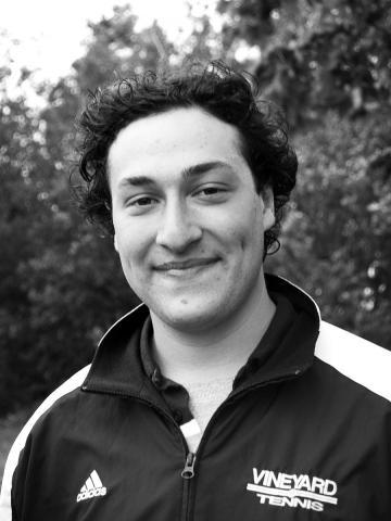 Seth Seeman