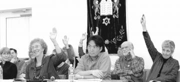 Timothy Tsai