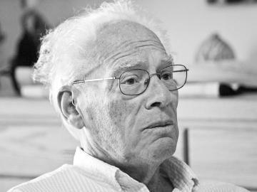 Maurice Vanderpol
