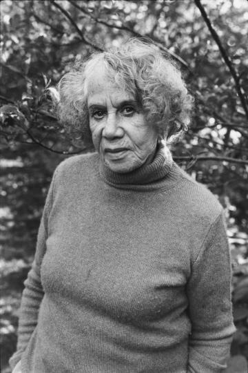 Doris Pope Jackson