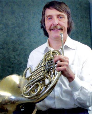 Stewart Schuele