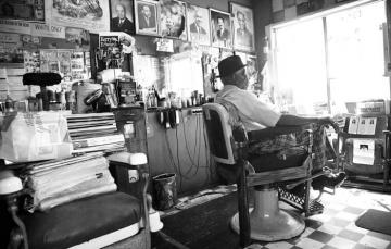 barber of birmingham