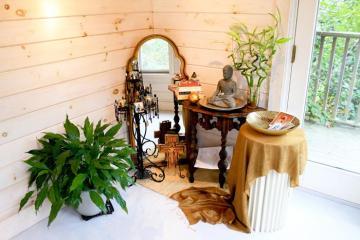 Altars Featherstone