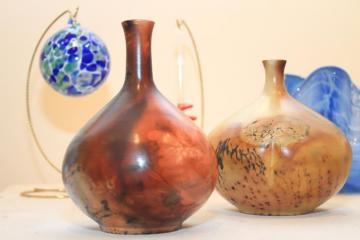 Ceramics glassware