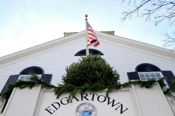 edgartown american