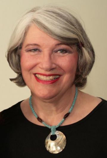 Lia Kahler Littlefield
