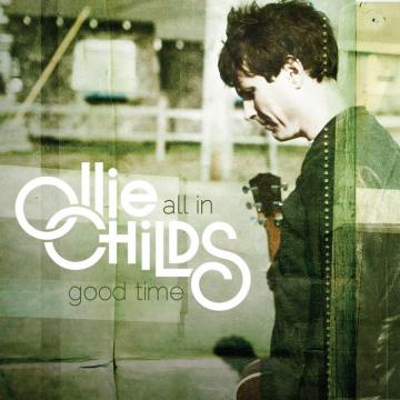 Ollie Childs
