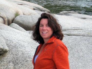 Kathy Gunst