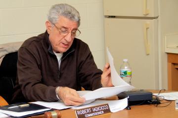 Robert Iadaccio