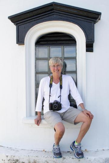 The Vineyard Gazette - Martha's Vineyard News | Alison ...